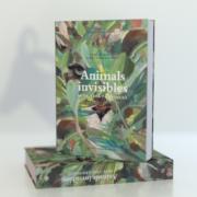 Animals Invisibles